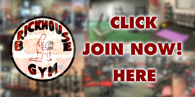 .Join Now! Join the Best Gym in Columbia Right Now!